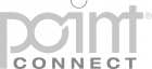 POINTtec connect