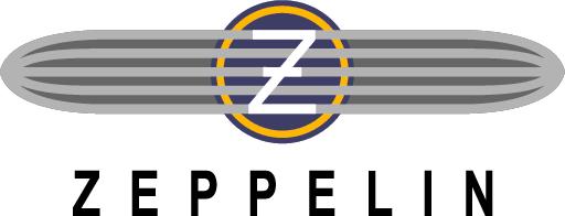 Zeppelin-Logo-auf-silber-mit-grau-hinterlegt