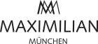 Maximillian Munich
