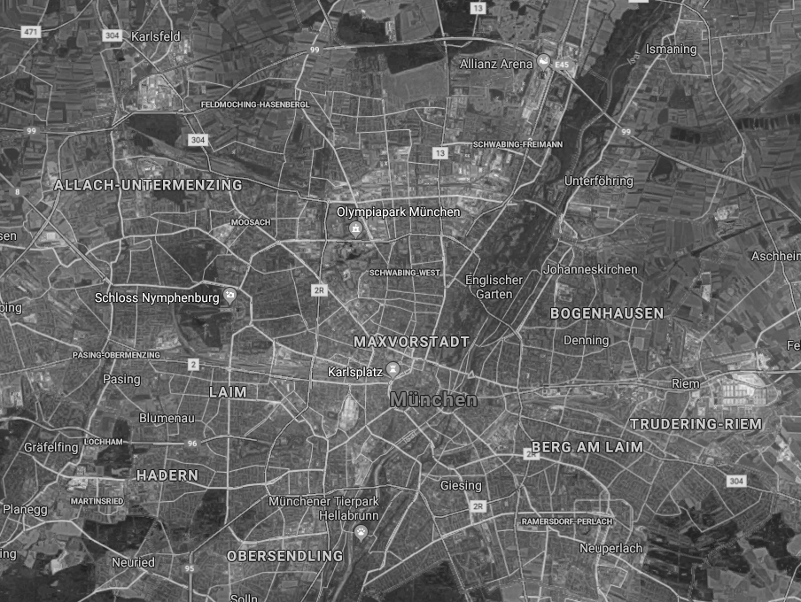 Maps-ComingSoon_2